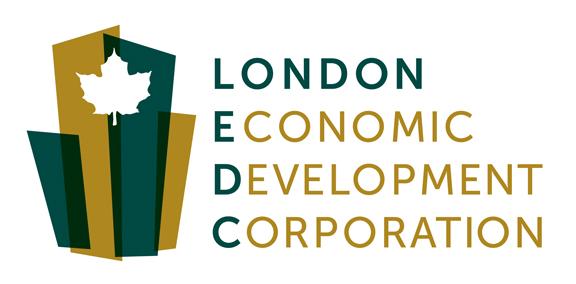 LEDC_logo_0.jpg