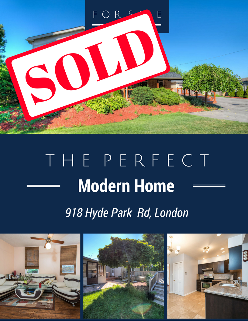 SOLD - 918 Hyde Park.png