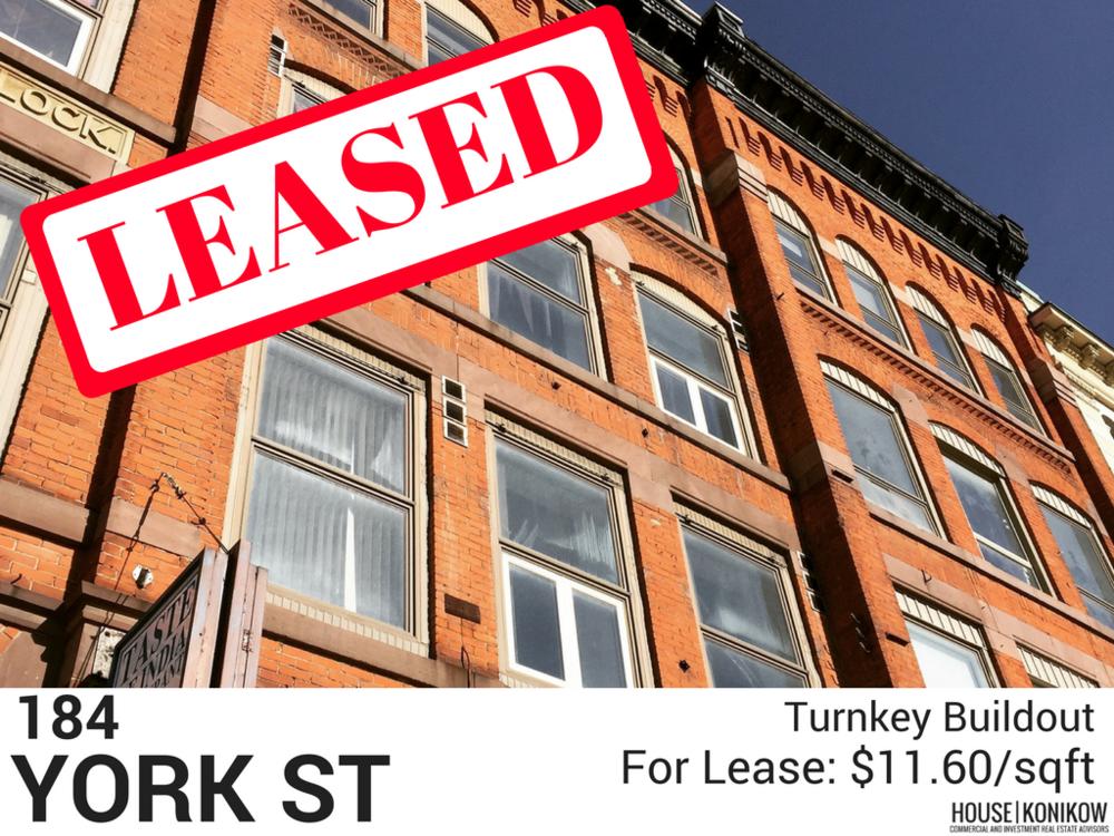 184 York Sales Package - LEASED.png