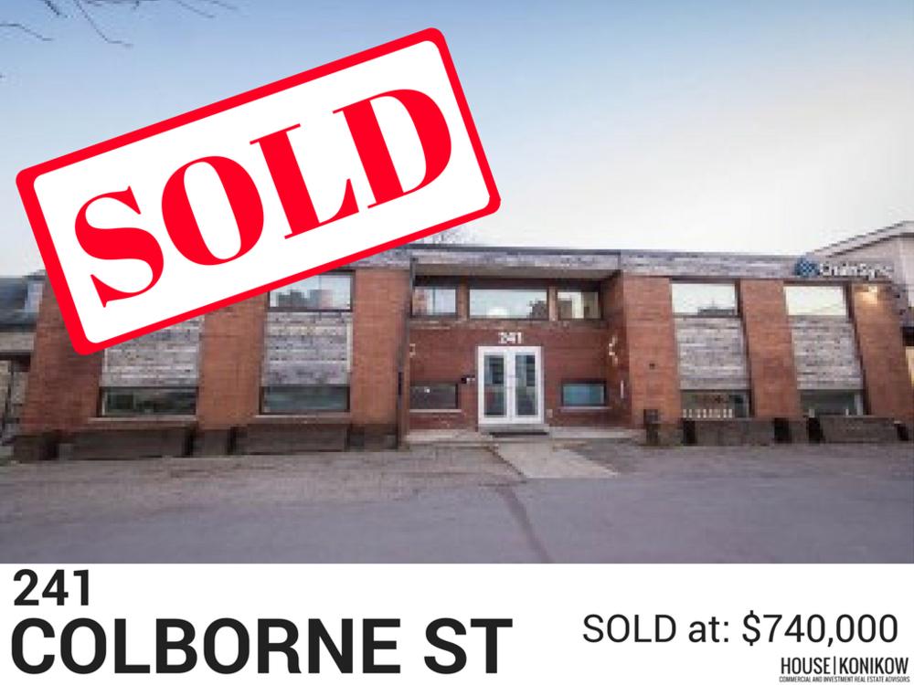 241 Colborne St - SOLD.png