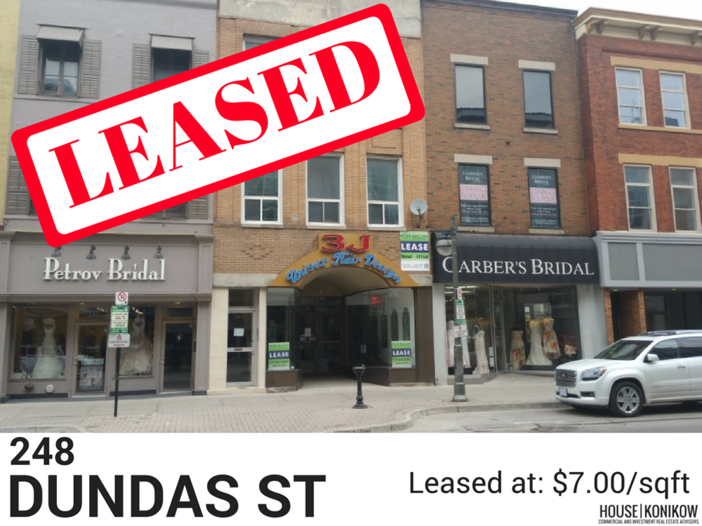 248 Dundas St - LEASED.png
