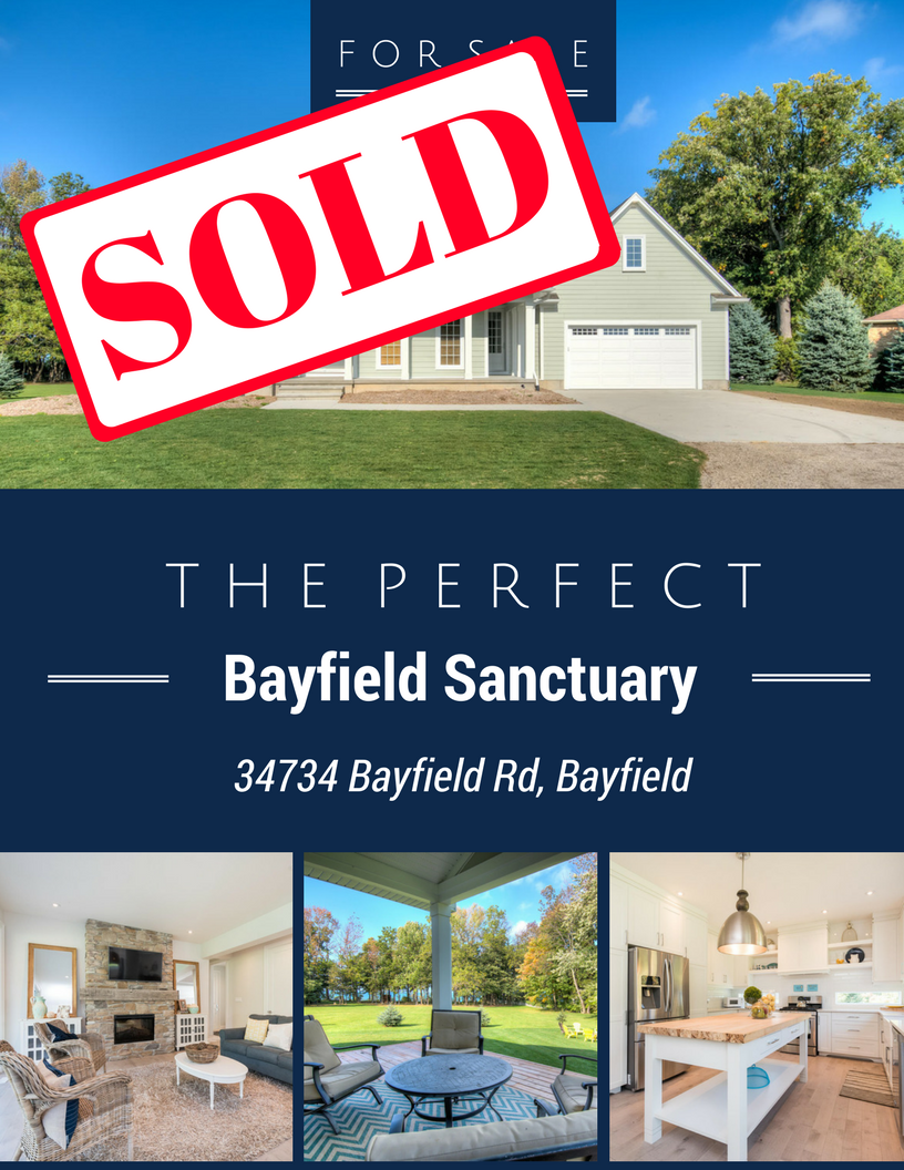 34734 Bayfield Rd SOLD.png