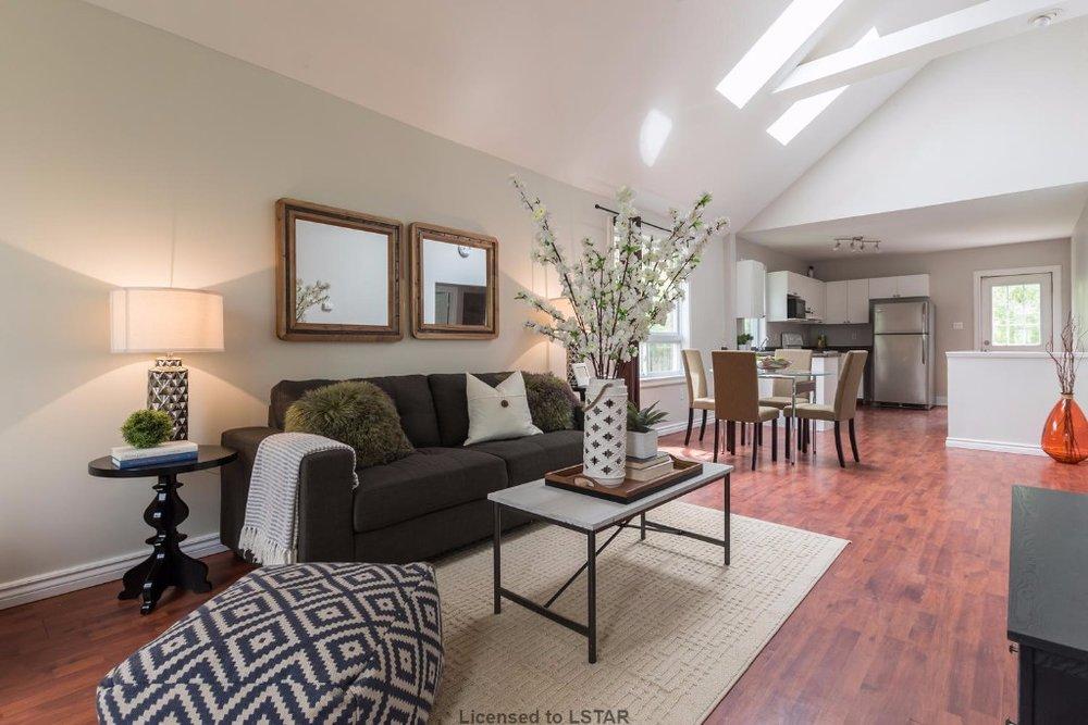 Prime Real Estate | Professional Real Estate Service