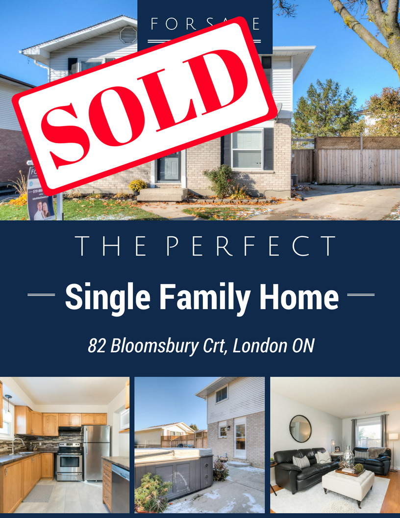 SOLD 82 Bloomsbury Crt.png