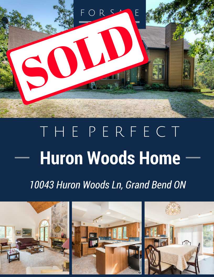SOLD 10043 Huron Woods Ln.png