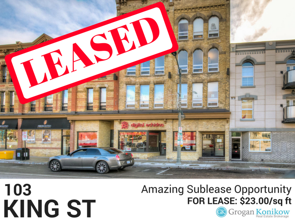 LEASED 103 King St.png