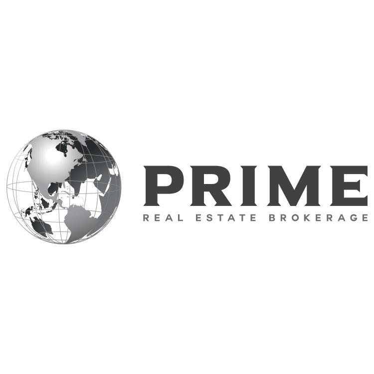 Prime_1.jpg
