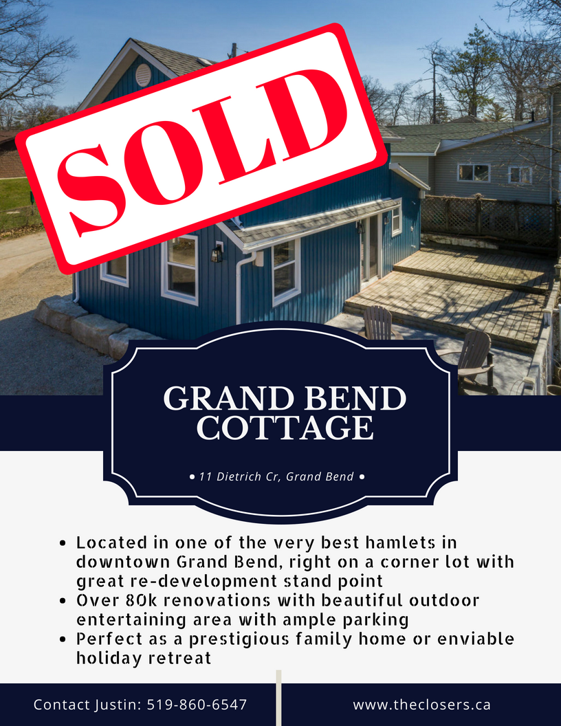 SOLD 11 Dietrich Cres.png