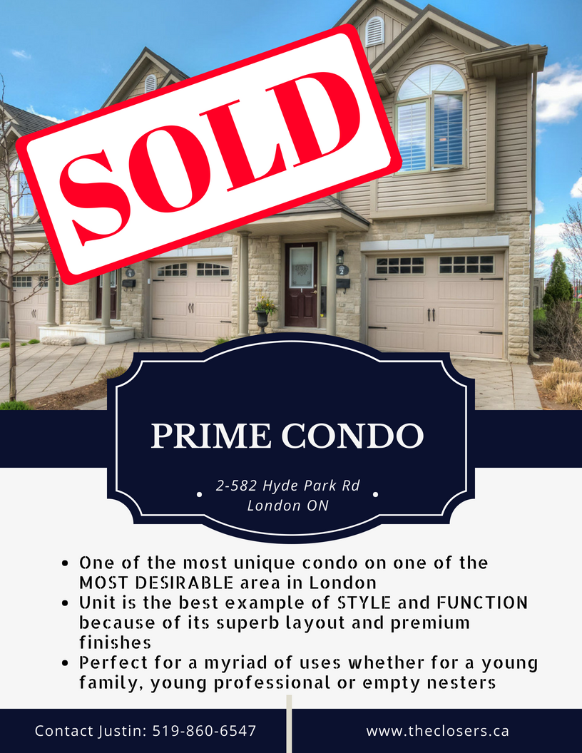SOLD 2-582 Hyde Park Rd.png