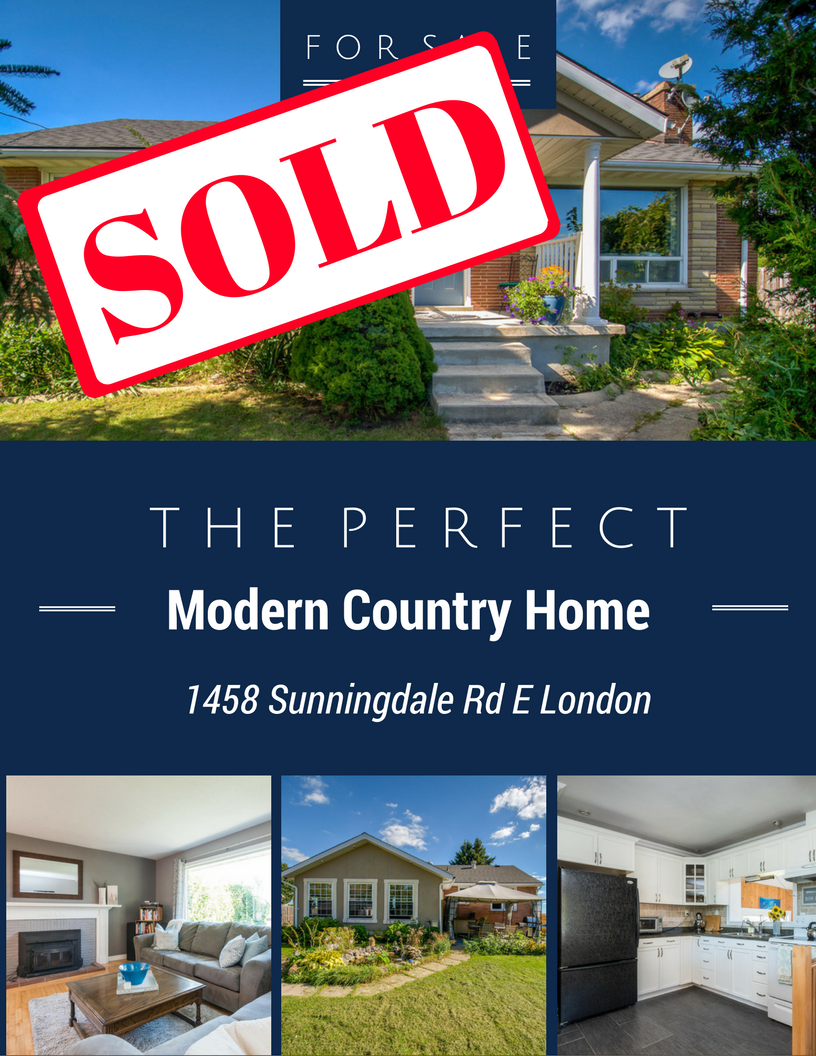SOLD - 1458 Sunningdale Rd E.png