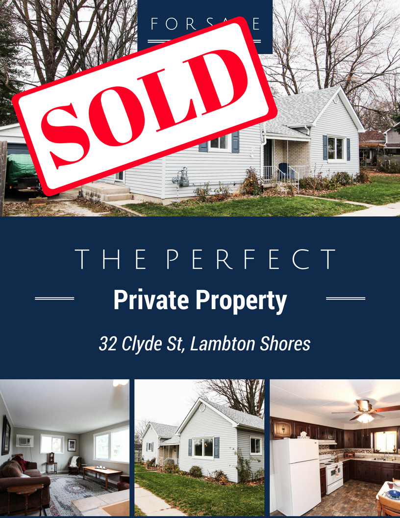 SOLD 32 Clyde St.png