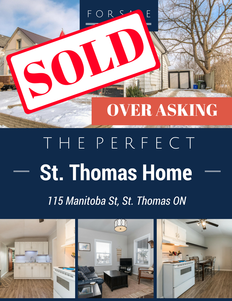 SOLD 115 Manitoba St.png