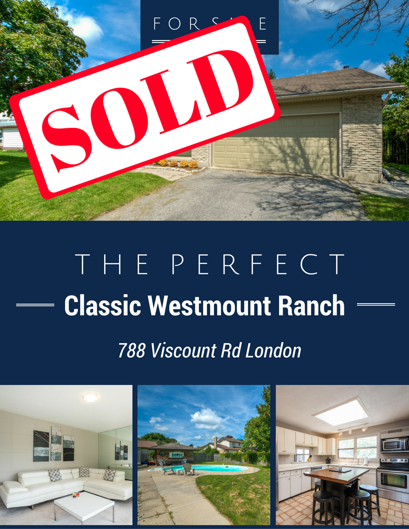 SOLD 788 Viscount Rd.png