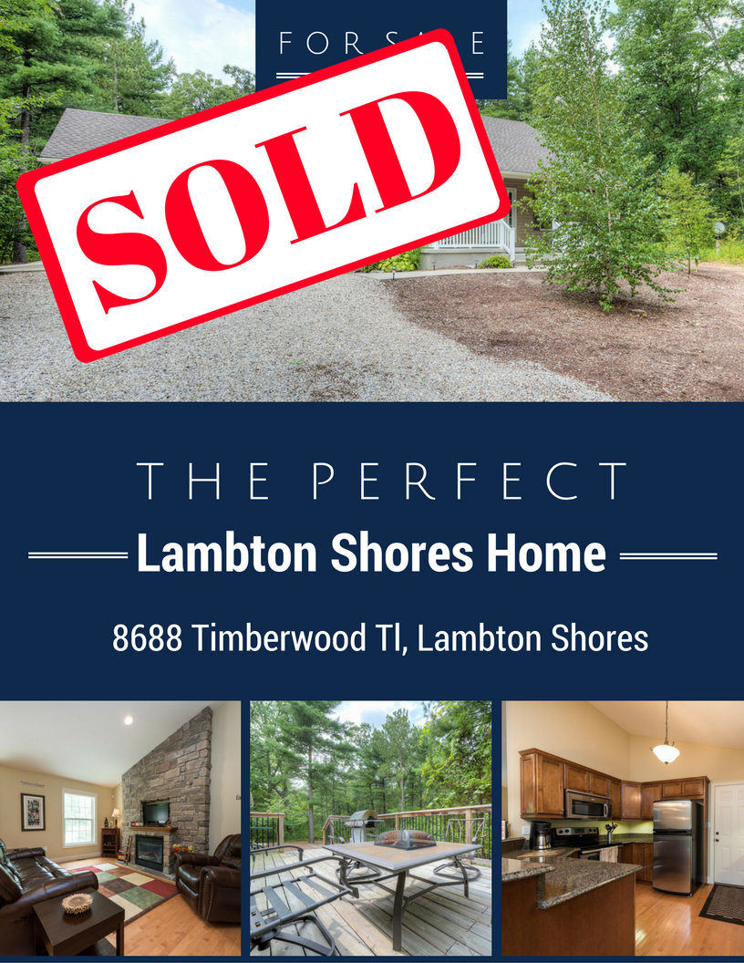 SOLD 8688 Timberwood Tl.png