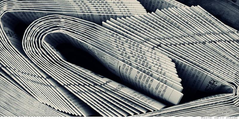 newspaper_stack.jpeg
