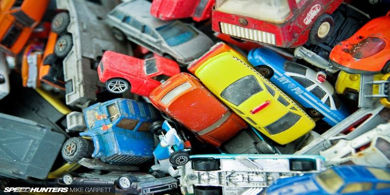 Toy-Bin-3-copy.jpg