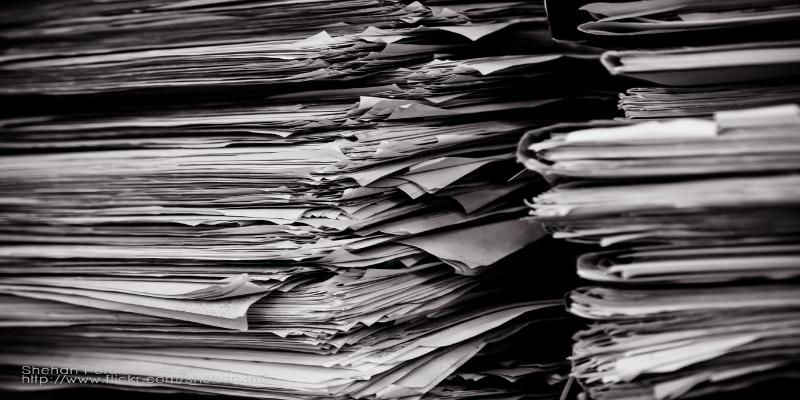 large-stacks-of-paperwork.jpg