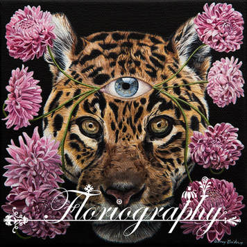 floriography-thumb.jpg