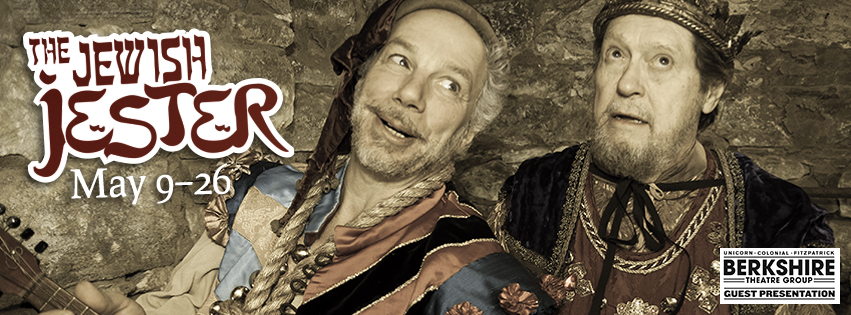 FB-Cover-JESTER.jpg