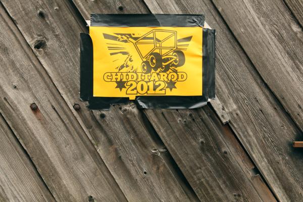2012_03_03_4582_chiditarod_2012.jpg