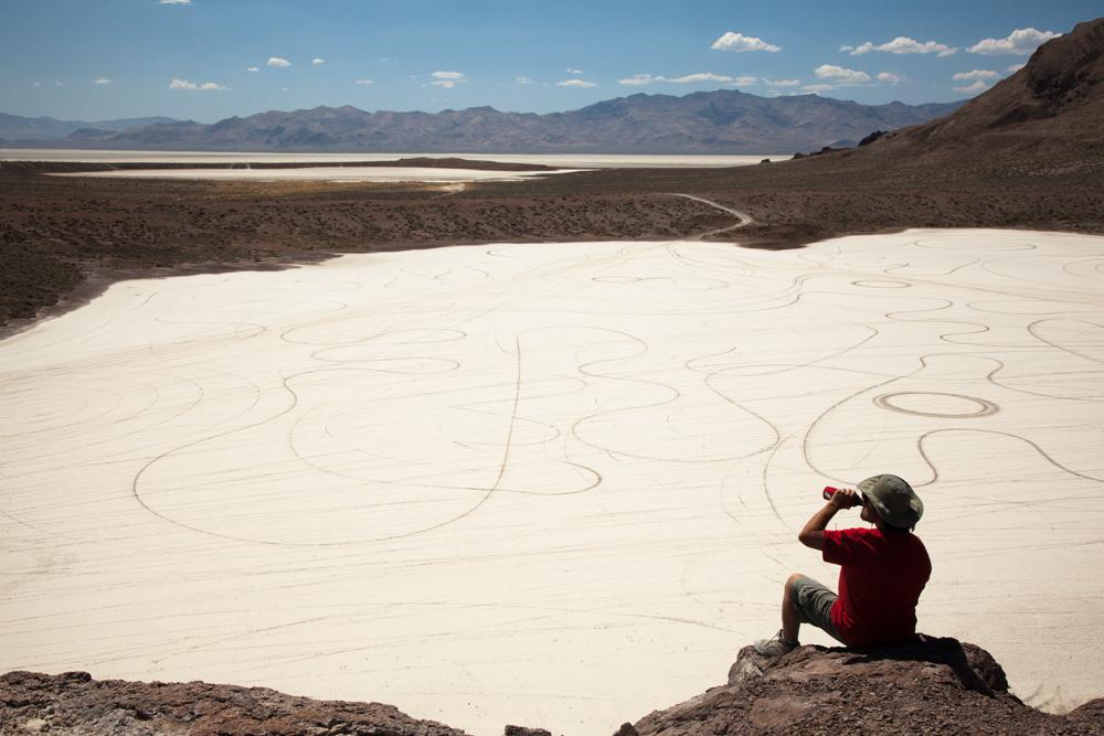 10_mes_joseph_black-rock-desert.jpg