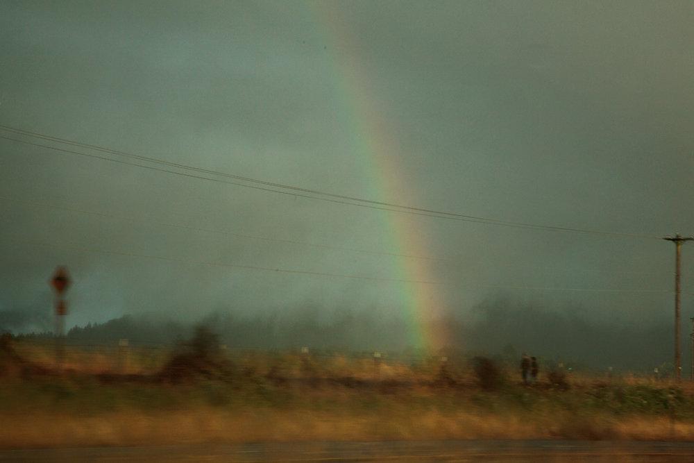 2012_06_30_7708_rainbow.jpg
