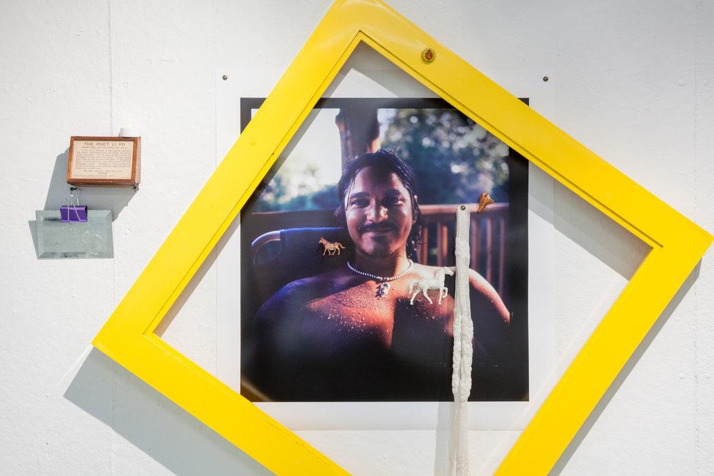 photo-seminar_install-2018_005.jpg