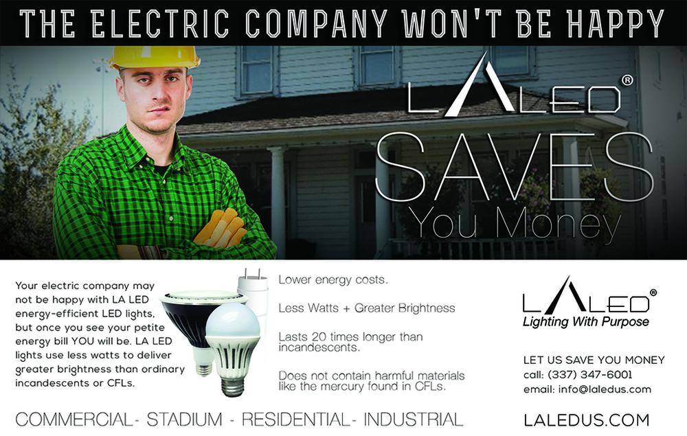 electric-company.jpg