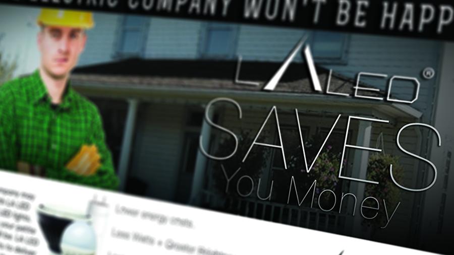 SAVES-MONEY.jpg
