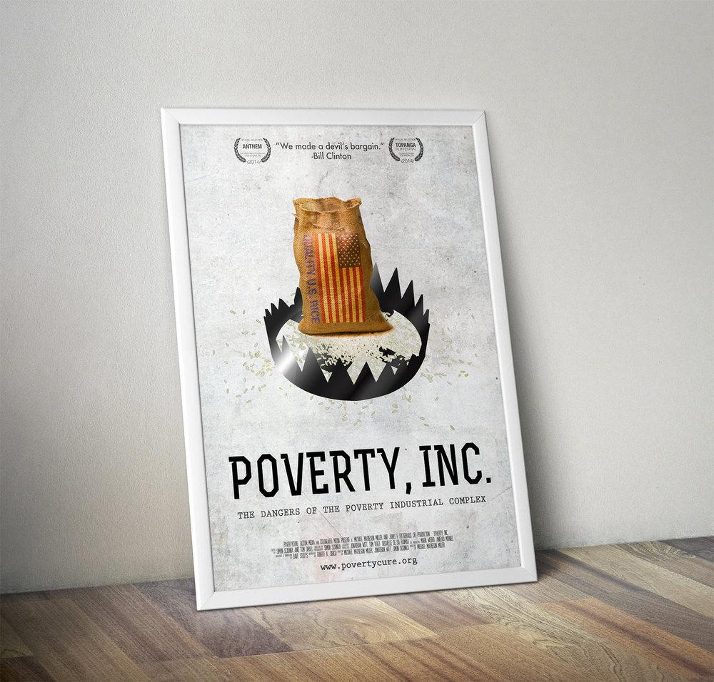 poverty-inc-MockUp.jpg
