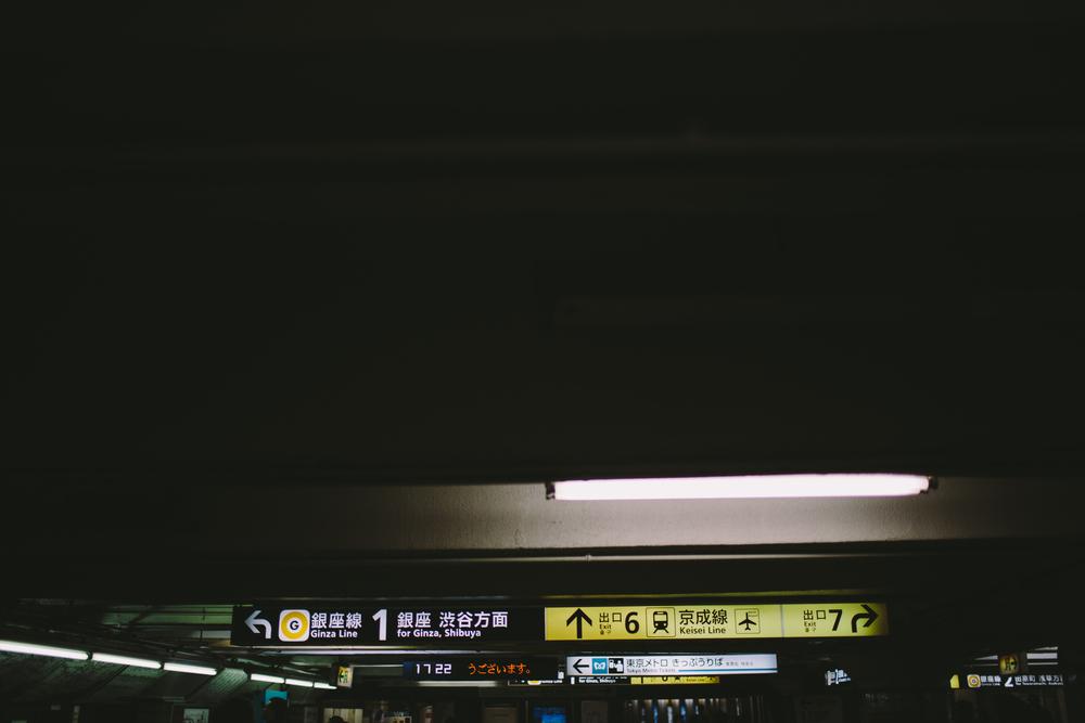 MCM-Global14-1099.jpg