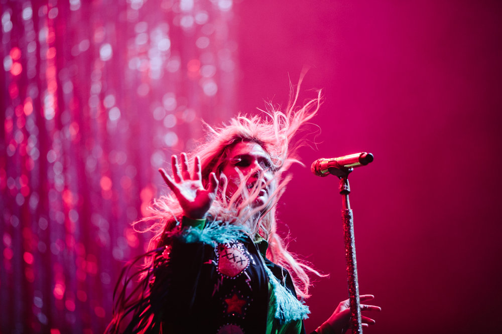 Kesha_MusicMidtown_MaryCarolineRussell-6646.jpg