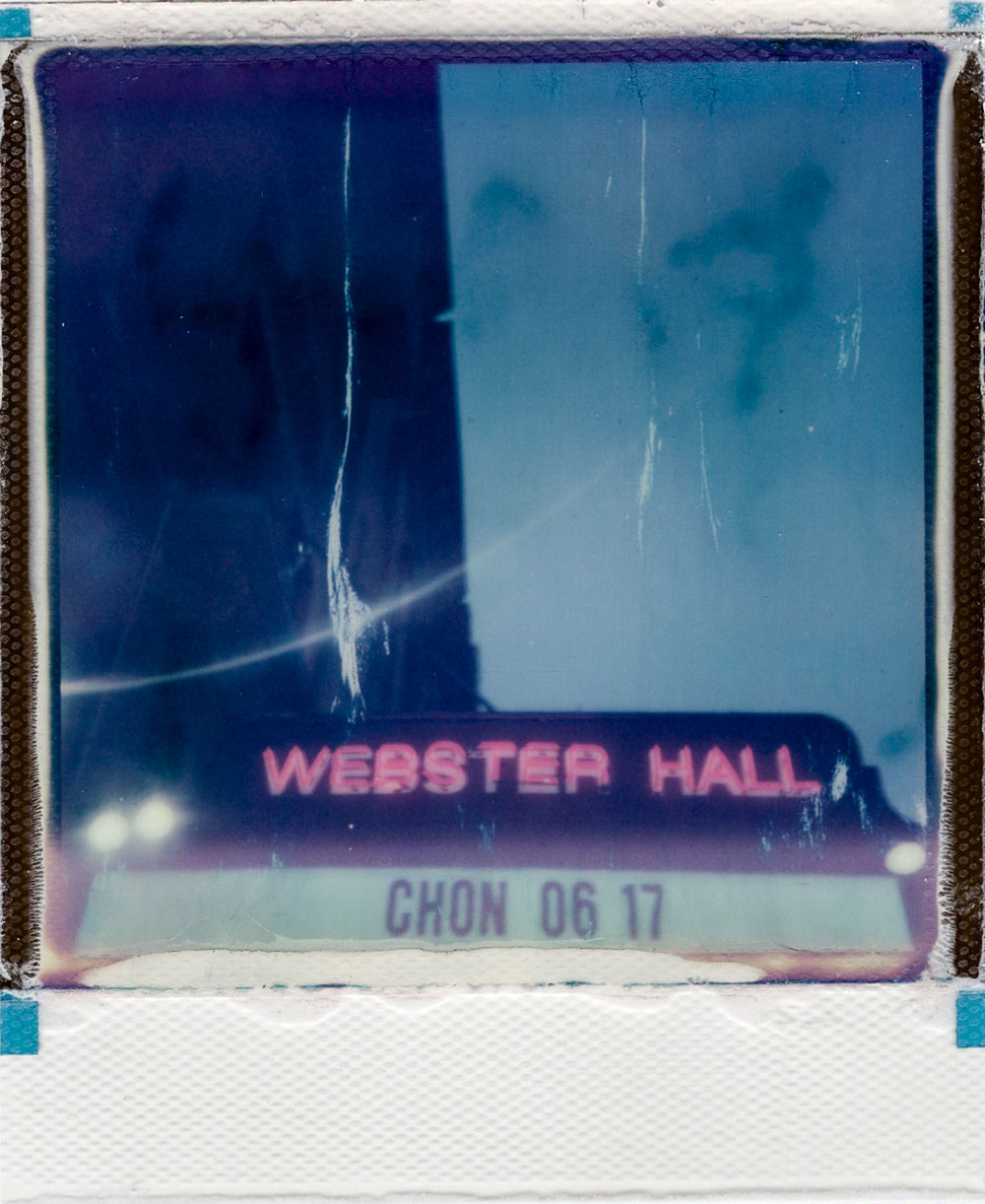 mary_caroline_russell_music_photographer_altanta_nashville_webster_hall_new_York_city_polaroid