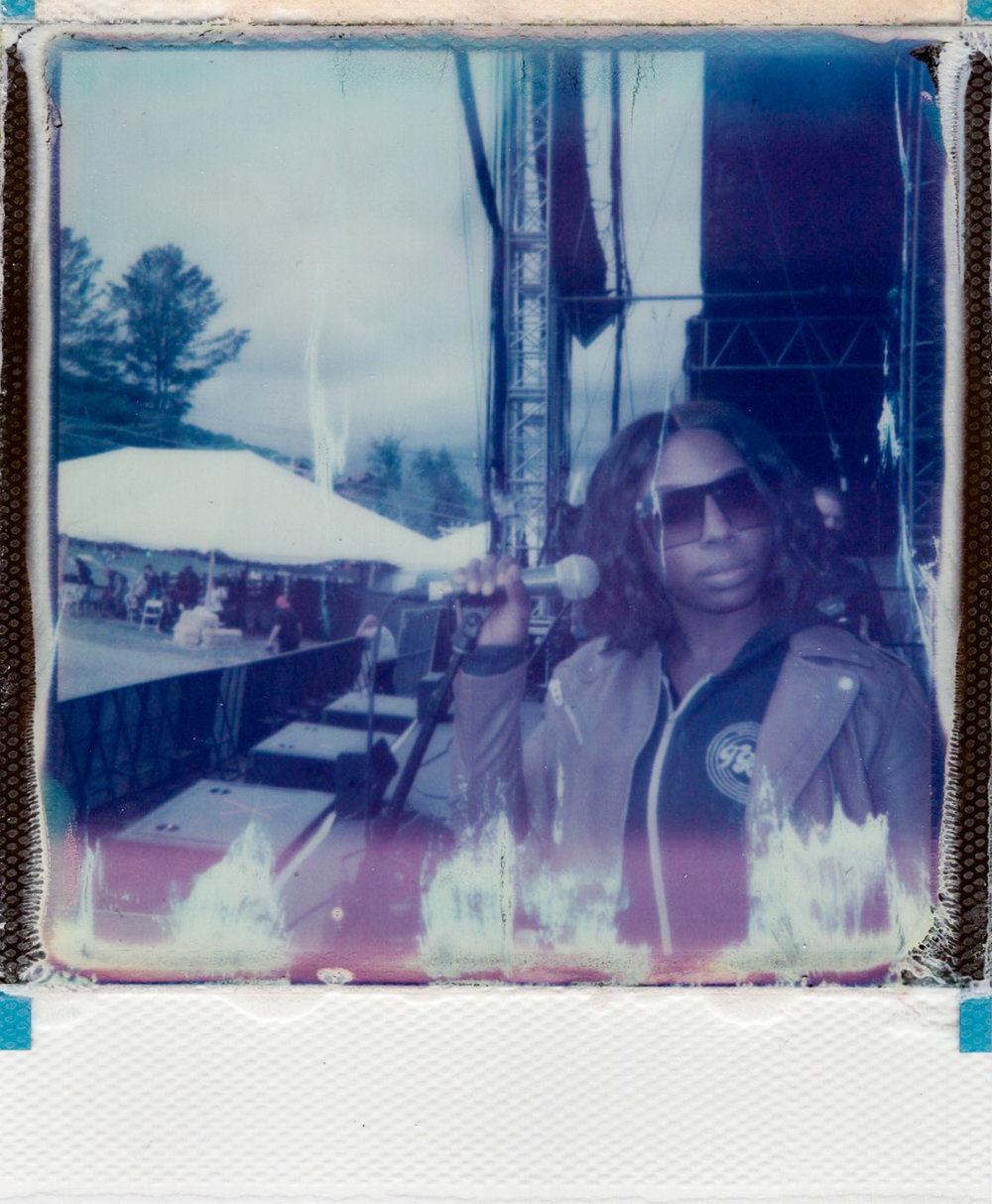 mary_caroline_russell_music_photographer_altanta_nashville_mountain_jam_polaroid-1