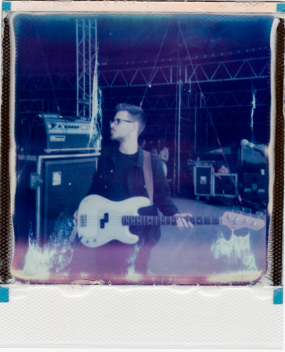 mary_caroline_russell_music_photographer_altanta_nashville_polaroid_mountain_jam_2017_17