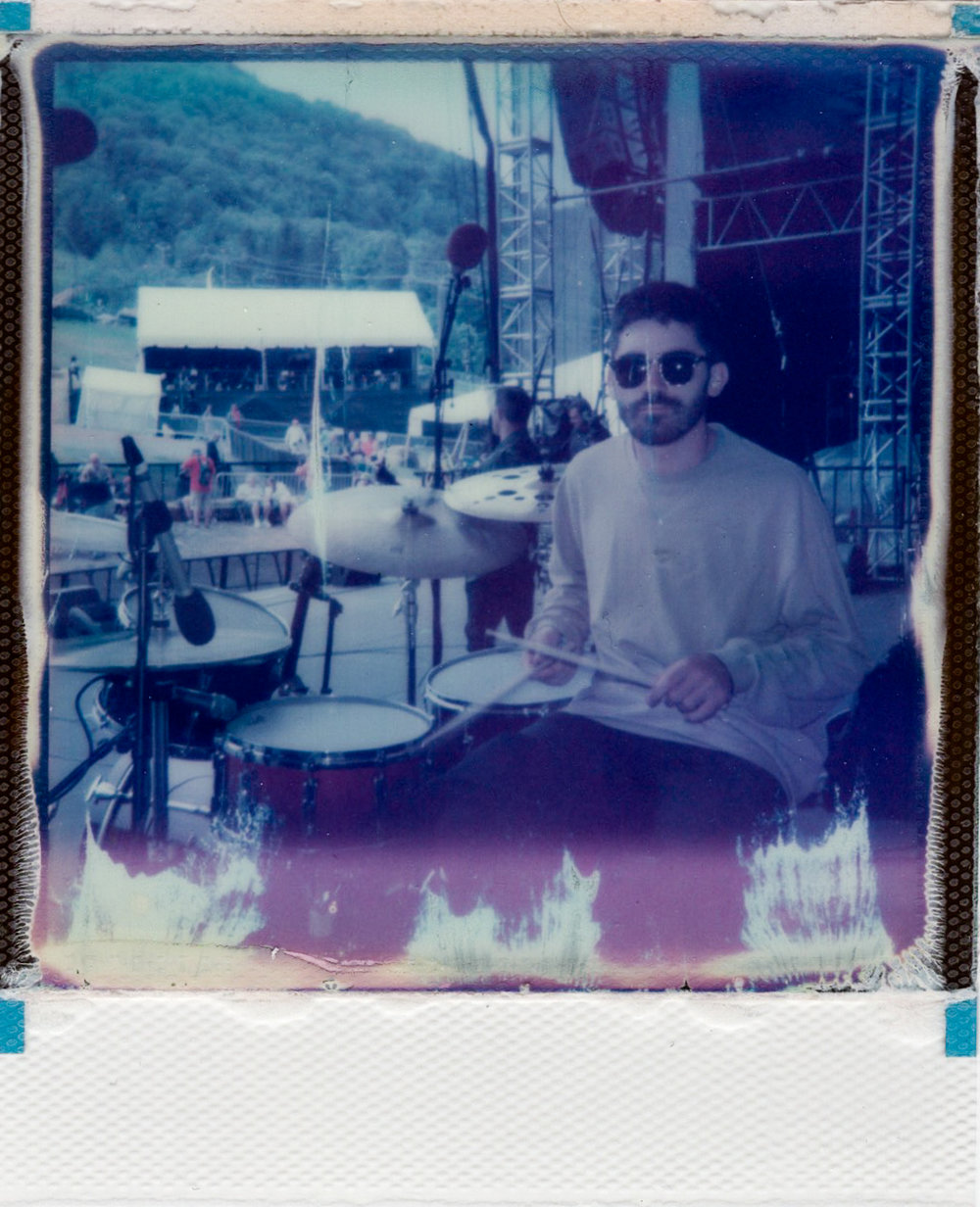 mary_caroline_russell_music_photographer_altanta_nashville_mountain_jam_2017_polaroid_3