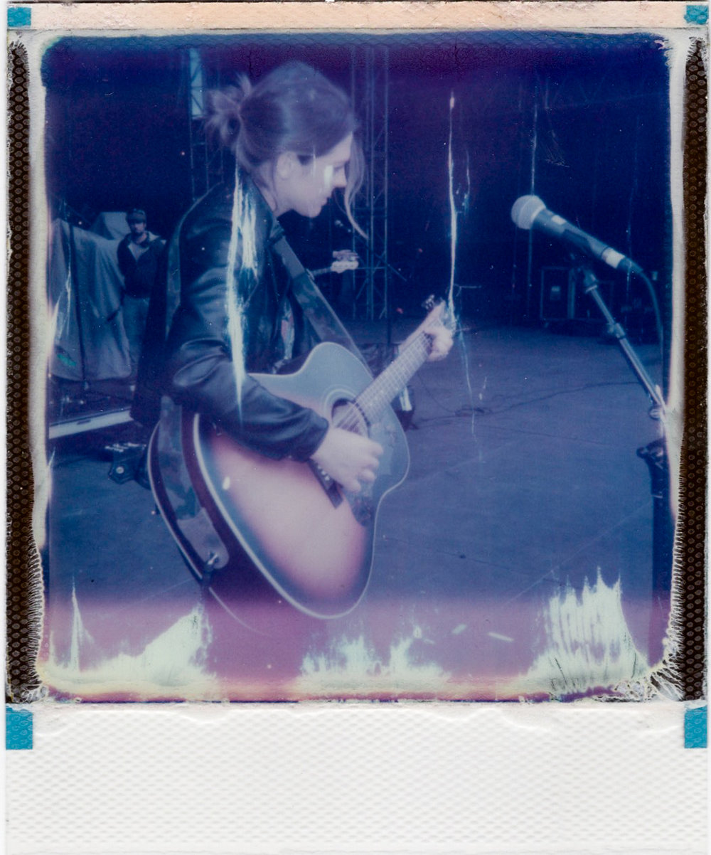 mary_caroline_russell_music_photographer_altanta_nashville_mountain_jam_2017_polaroid_5