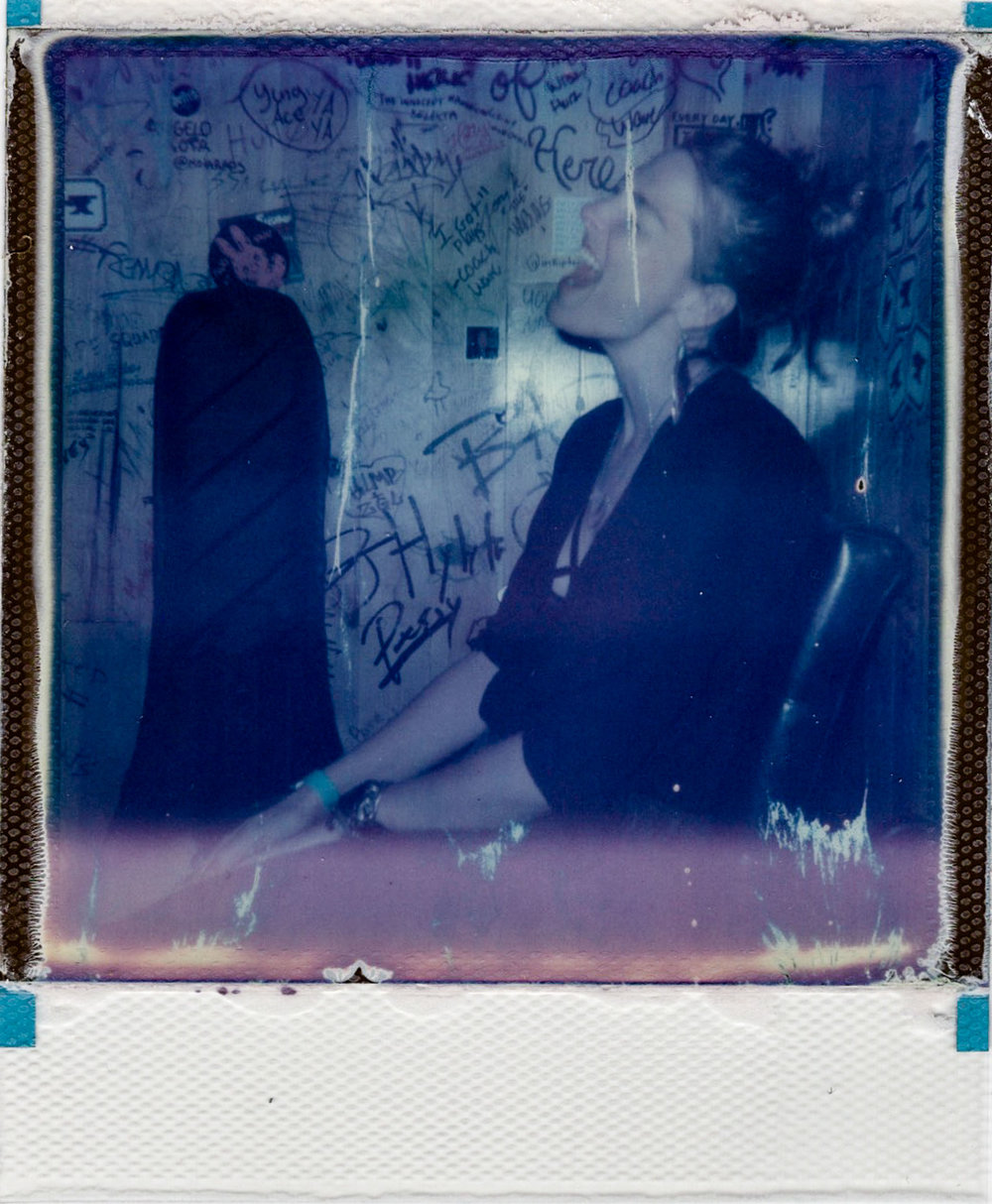 mary_caroline_russell_music_photographer_altanta_nashville_muddy_magnolias_new_york_webster_hall_polaroid_2
