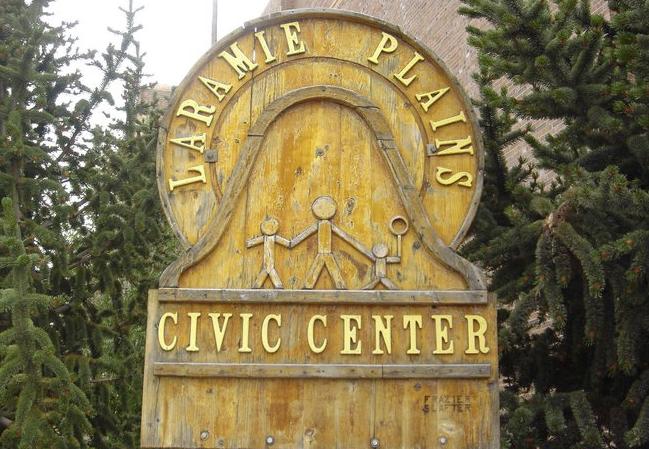 The LPCC's Iconic Emblem