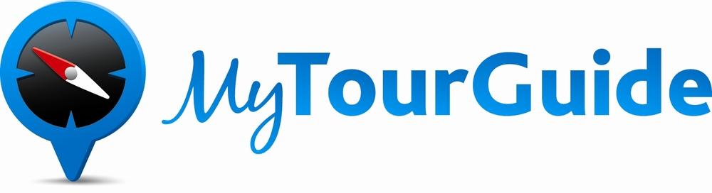 MyTourGuide logo.JPG