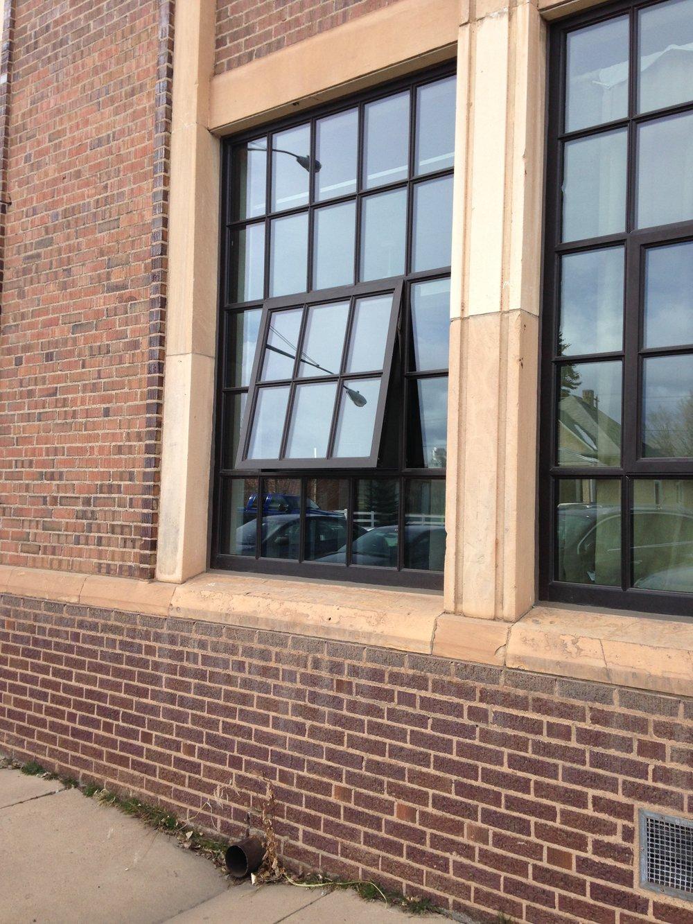 New awning windows.JPG