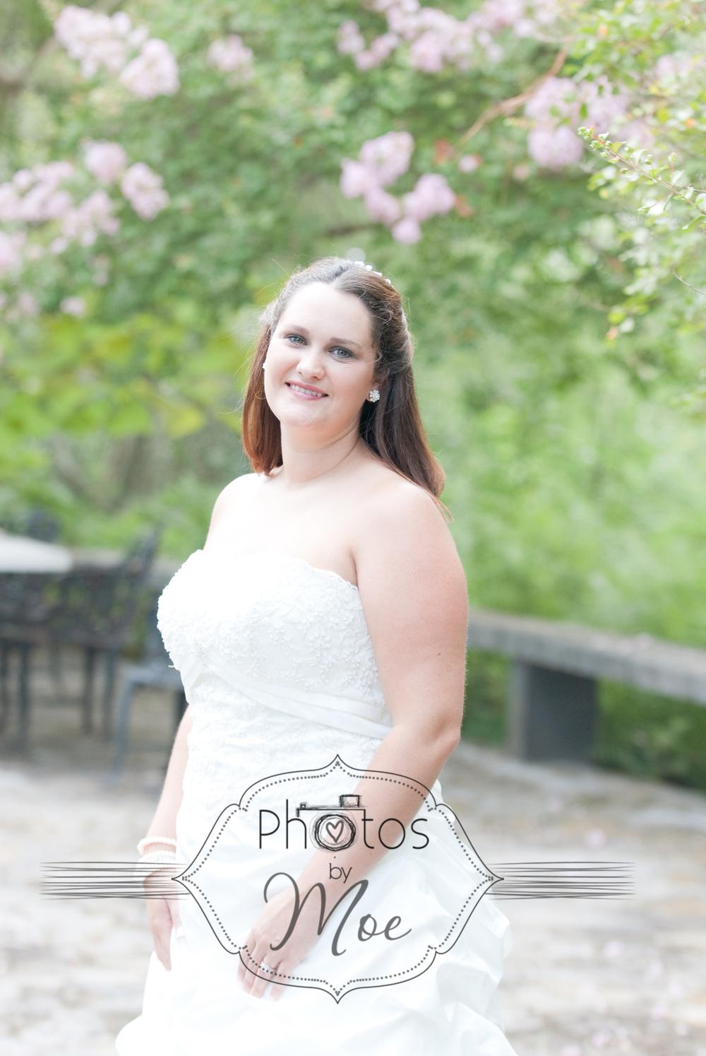 Jenn Bridals (32).jpg