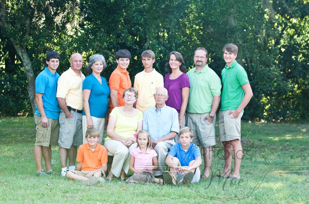 Family (13).jpg