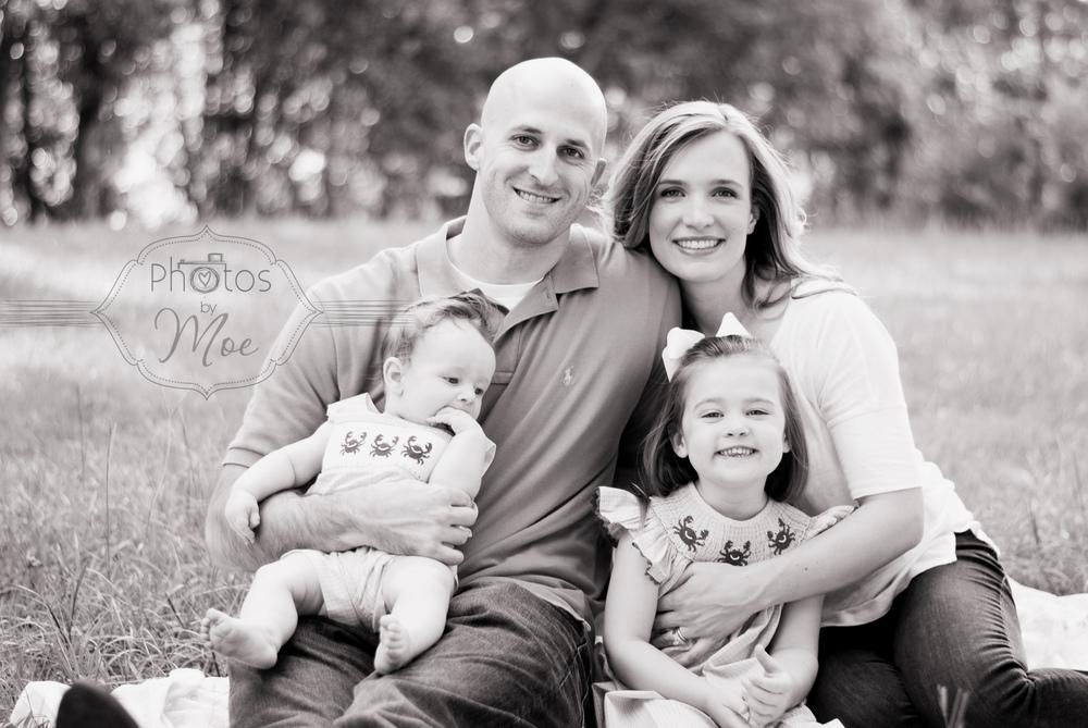 Boyer Family (14).jpg