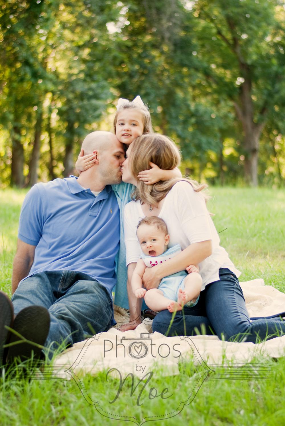 Boyer Family (23).jpg