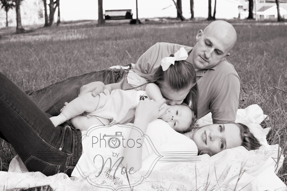 Boyer Family (33).jpg