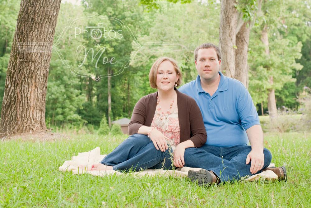 Cindy & Dan (15).jpg