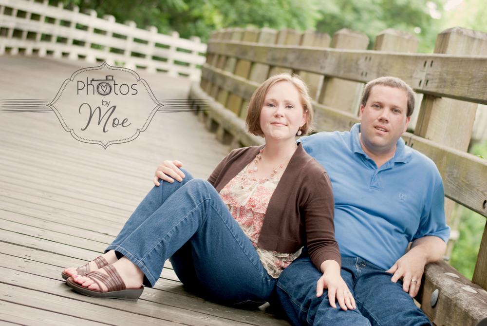 Cindy & Dan (24).jpg