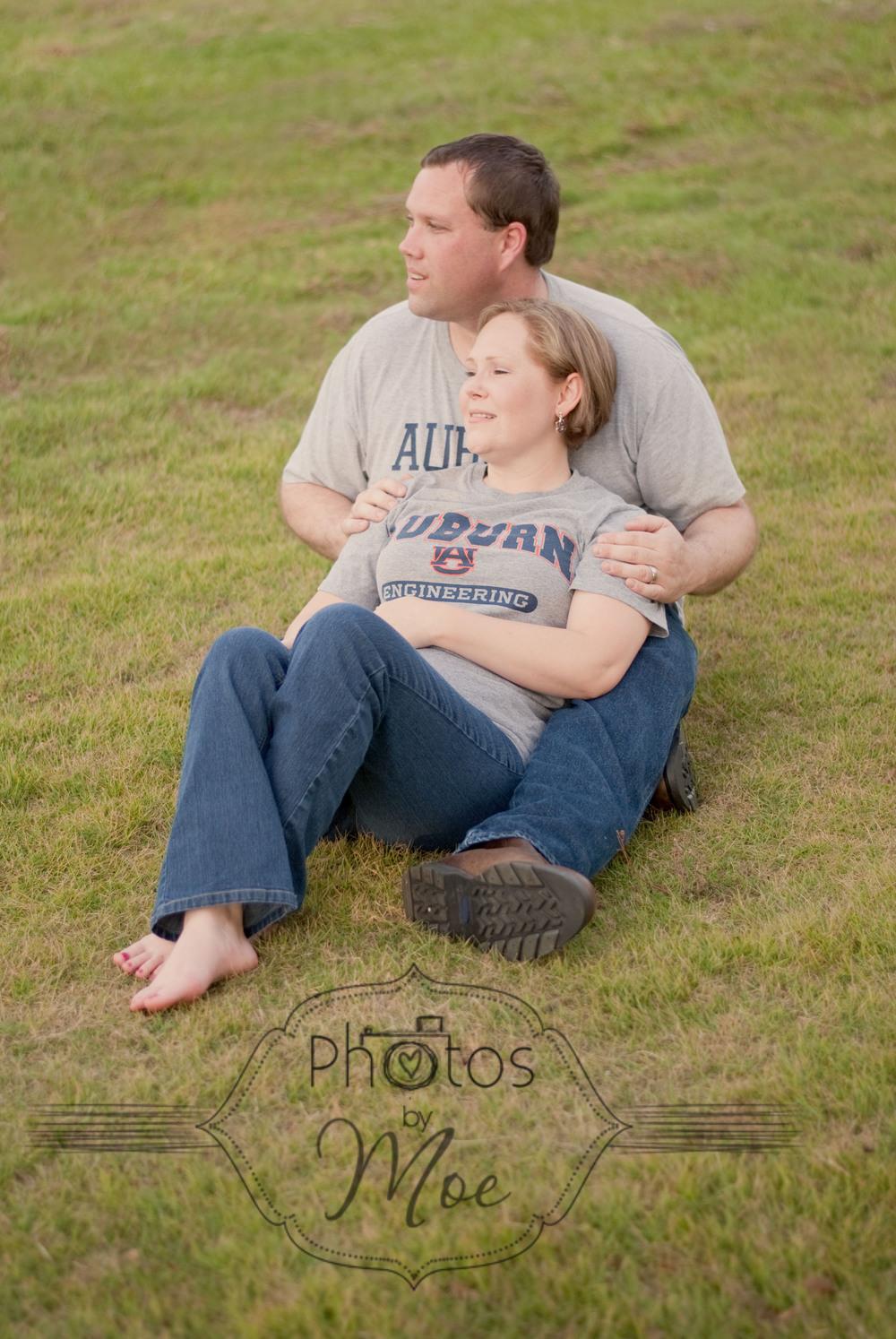 Cindy & Dan (38).jpg