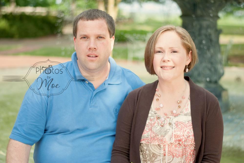 Cindy & Dan (3).jpg